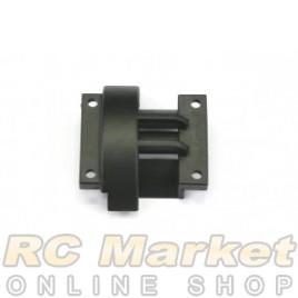 SERPENT 600937 Gear Cover Saddle Layout SRX8E