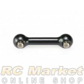 SERPENT 600955 Driveshaft Center RR 23mm Alu Block Layout SRX8E