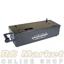 MUGEN SEIKI B0236BK Pro Starter R3 (For On-Road Car)