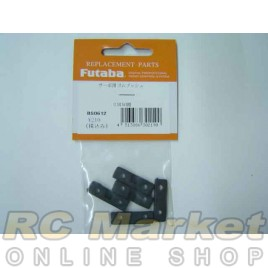 FUTABA For Servo Rubber Bushing S9150 (5pcs)