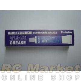 FUTABA BS3281 Grease For Servo Gear Only