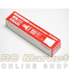 FUTABA High Power Servo Grease