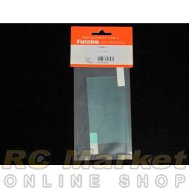FUTABA BT3338 7PX Protective Sheet (1 piece)