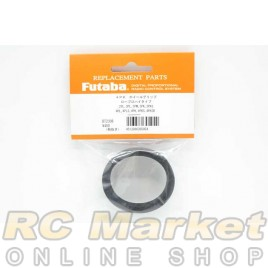 FUTABA BT2308 T4PK Wheel Grip