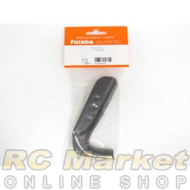 FUTABA BT3330 4PX/7PX Grip Size L