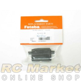 FUTABA BLS571SV, BLS551 Servo Case