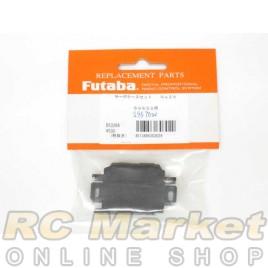 FUTABA S9650, S9670SV Servo Case