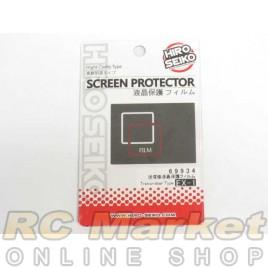 HIRO SEIKO 69934 Transmitter Screen Protector EX-1
