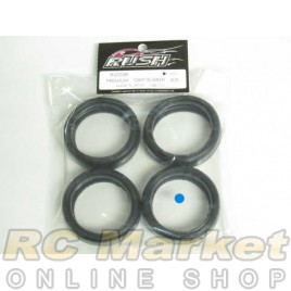 RUSH RU0358 Premium Grip Type 40X