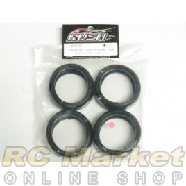 RUSH RU0357 Premium Grip Type 36X