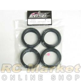 RUSH RU0357 Premium Grip Type 36X