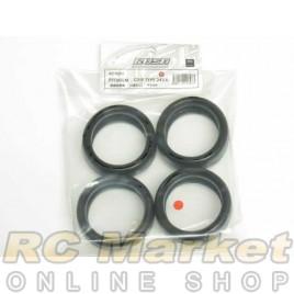 RUSH Premium Grip Type 24VX