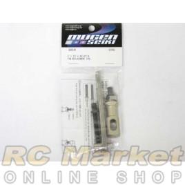 MUGEN SEIKI B0541 Pin Replacement Tool
