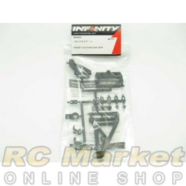 INFINITY R0003 IF18 Front Suspension Arm