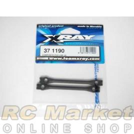 XRAY 371190 Composite Pod Link (2)