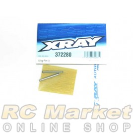XRAY 372280 King Pin (2)