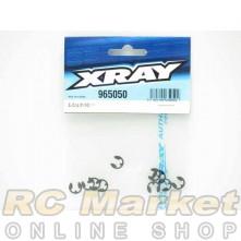 XRAY 965050 E-Clip 5 (10)