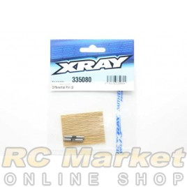 XRAY 335080 NT1 Diff Pin (2)