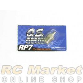 OS ENGINE Glow Plug T-Series RP7
