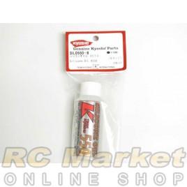 KYOSHO SIL0550-8 Silicone Oil #550