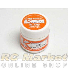 KYOSHO 96508 HG Joint Grease