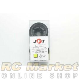 JFT 0525RL 1/12 S Foam Super Soft Mounted Rear 1pair S25