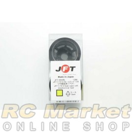 JFT 0525RL 1/12 S Foam Super Soft Mounted Rear 1pair S25