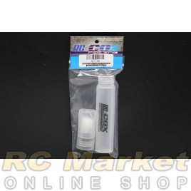 RC-COX Traction Additive Applicator Brushed Pen (Suitable for Mighty V3)