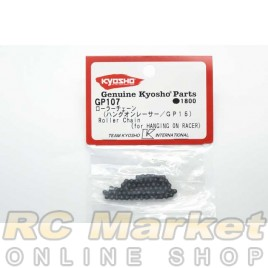 KYOSHO GP107 Roller Chain