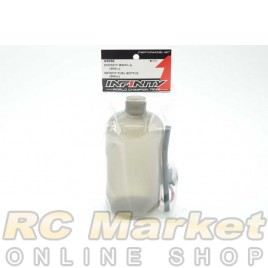 INFINITY A0056 Fuel Bottle