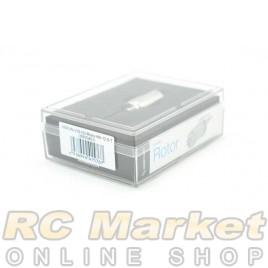 HOBBYWING 30820401 Xerun V10 G3 Titanium Rotor D5*D12.5-T