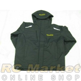 "YOKOMO ZC-A23XL Jacket ""XL"" Size"