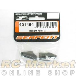 SERPENT 401454 Upright Hard (2)