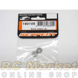 SERPENT 160105 Shock RCM Bottom (2)