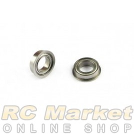 SERPENT 1320 Ballbearing 6x10 Flanged (2)