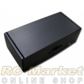 3RACING TR-180004 Replacement Big Pit Box For #TR-180002/V2, #TR-180005 and #TR-180007