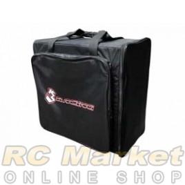 3RACING TR-180005/V2 Case Piggy For 1/10 RC Car Kit Ver.2