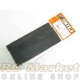 SMJ SMJ1124 Zero Gap Foam Tape (20x170mm/t=3, 5mm/each 2 pcs.)