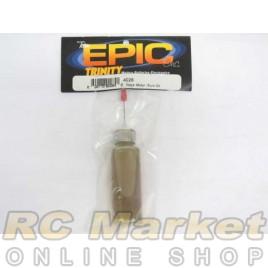 TRINITY Stock Motor Miro Oil