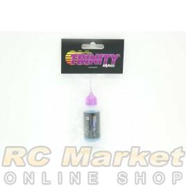 TRINITY 4051 Royal Oil (Super Light Weight)