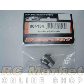 SERPENT 803134 Spacer Anti Roll Bar RR (2)
