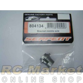 SERPENT 803134 Spacer Anti Roll Bar RR (2)