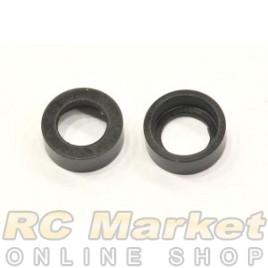 SERPENT 804221 Bushing Rear Anti-Roll Bar L+R  733/966 V2 (2)