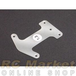 3RACING F104-07/13/FG T-Bar 1.3mm