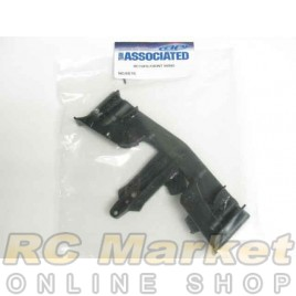 ASSOCIATED 8676 RC10F6 Front Wing