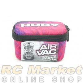 HUDY 104002 AIR VAC - Vacuum Pump - On-Road 1/8, 1/10, 1/12