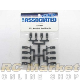 ASSOCIATED 31264 Anti-Roll Bar Mounts