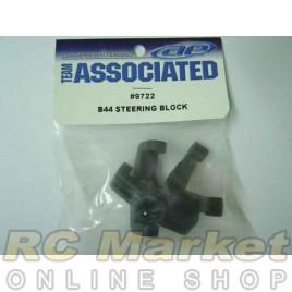 ASSOCIATED 9722 Steering Blocks