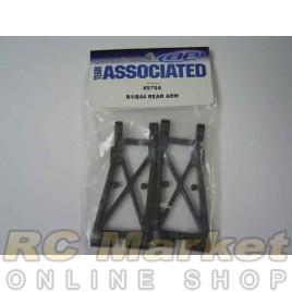 ASSOCIATED 9764 Rear Arms