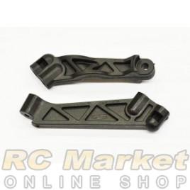 SERPENT 600122 Brace Front / Rear Nylon